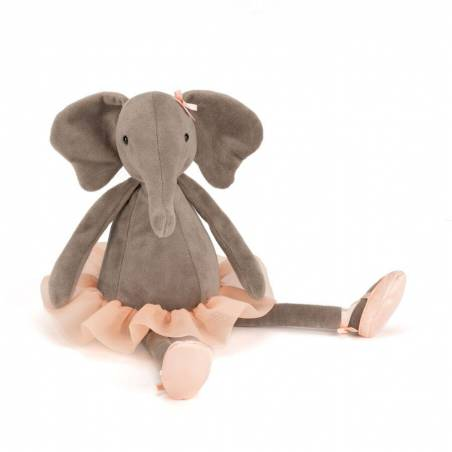 PELUCHES ELEPHANT