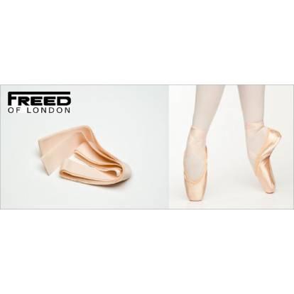 Ruban stretch FREED