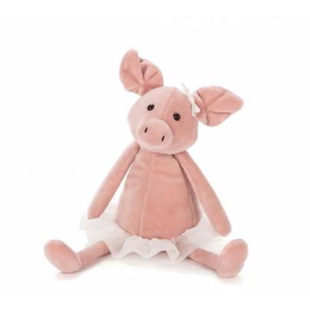 Peluche Pig medium