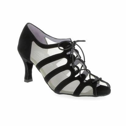 Chaussure SYA 1404