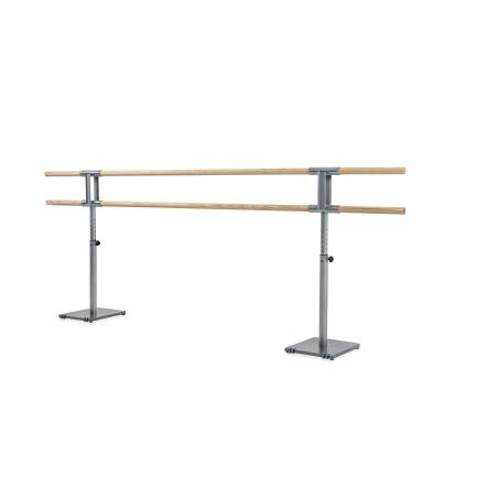 BARRE GISELLE 3M