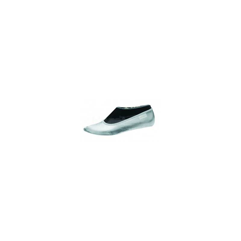 chaussons-bleyer-
