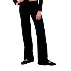 Pantalon jazz NIGAM