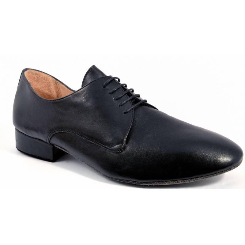 Chaussure danse de salon homme ZEPHIR