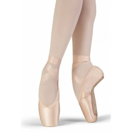 Pointes Grace Bloch