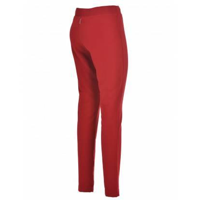 Pantalon de survêtement ACTIVE DEHA