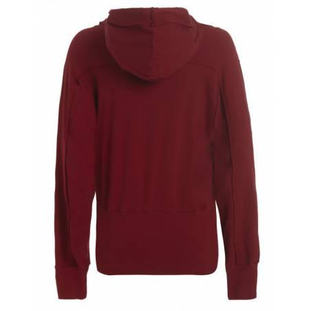 Sweatshirt à capuche DANCE DEHA