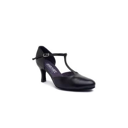 Chaussures de danse de salon Nina Merlet