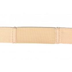 Ruban Coton élastique