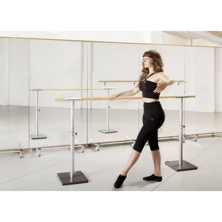 Barre de danse ISA sans roulettes