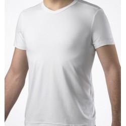 T-shirt garçon Oliver
