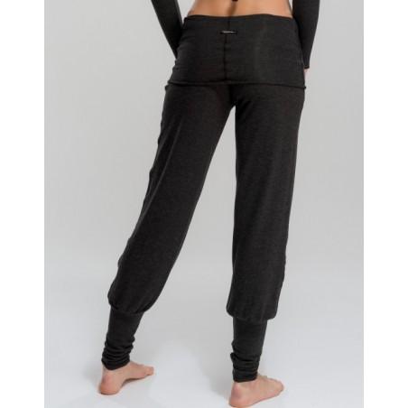 Pantalon ECRIN