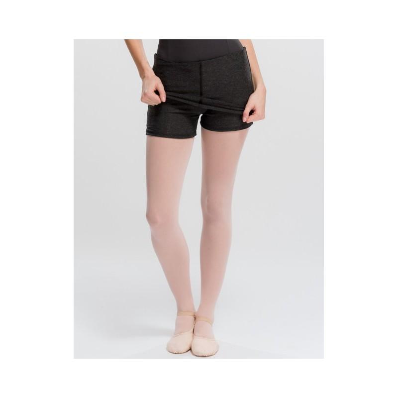 Short Effect TempsDanse-tenue de danse-article de danse-yoga