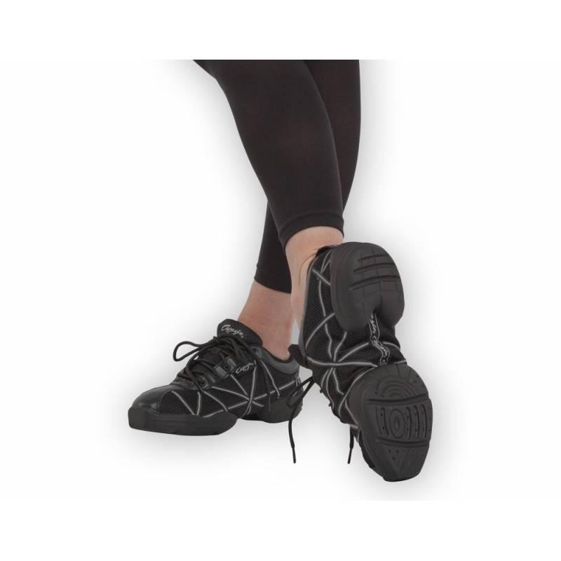 DS19 sneaker